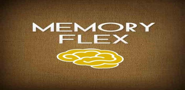 Memory Flex apk