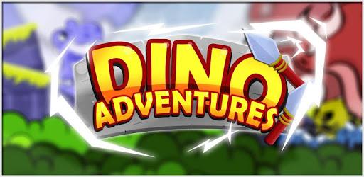 Platform games: Jungle adventures world apk