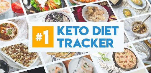 Total Keto Diet: Low Carb Recipes & Keto Meal Plan apk
