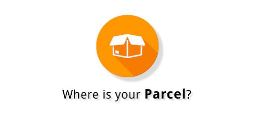 Parcel Tracking - FedEx, ParcelForce, TNT, UPS, UK apk