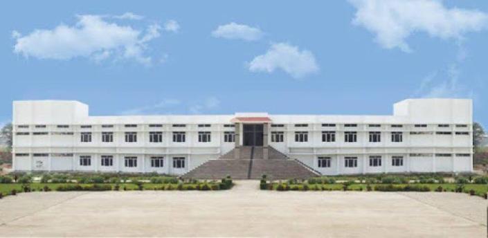 Aim Convent School apk