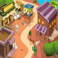 Gold cave Escape 2 Icon