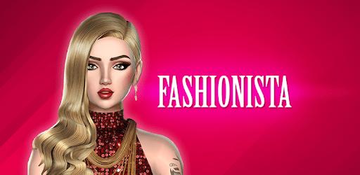 Fashionista - Dress Up Challenge 3d Game apk