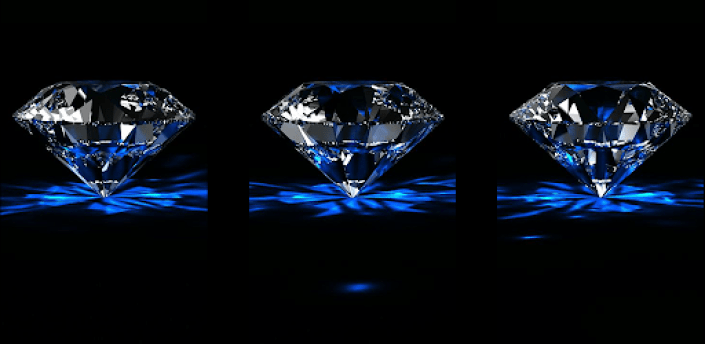 Diamond Shine apk