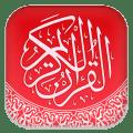 Al Quran MP3 Terjemahan Indonesia Icon