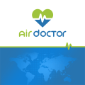 Air Doctor Icon