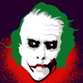 Joker Wallpaper FHD 4K Icon