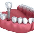 Dentistry Guide Icon