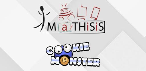 MaTHiSiS Dissemination App apk
