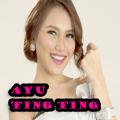 Lagu Ayu Ting Ting Terpopuler Plus Lirik Icon