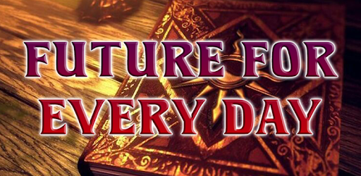 Everyday Horoscope - Predictions 2020 Prank apk