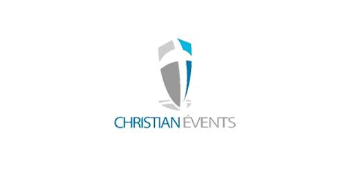 Christian Events apk