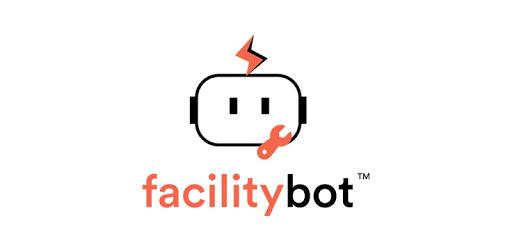 Facility Bot apk