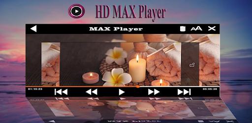 XX Video Player : HD MX Player apk