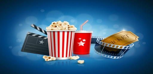 Upcoming Movies apk