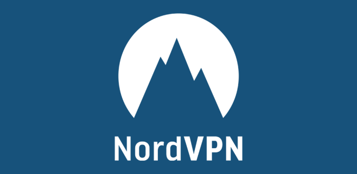 NordVPN – fast VPN privacy and security app for UK apk