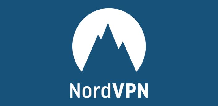 NordVPN: Best VPN Fast, Secure & Unlimited apk