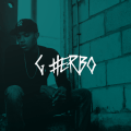 G Herbo Icon