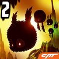BADLAND 2 (Mod) Icon