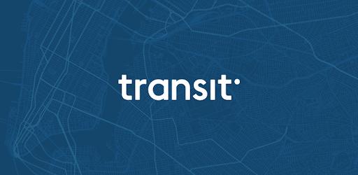 Transit • Live Bus & Tube Transport Times apk