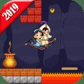 Prince Go - New Adventure Game 2019 Icon