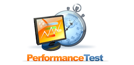 PassMark PerformanceTest apk
