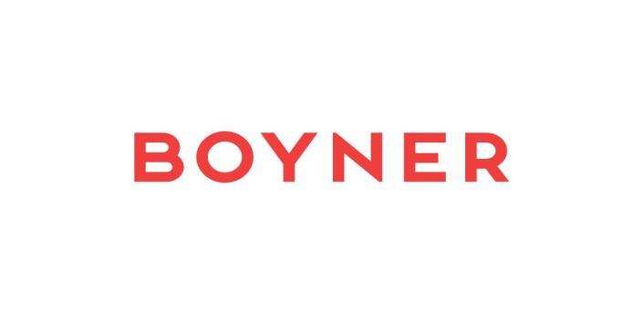 Boyner apk