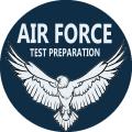 Airforce MCQs : Test preparation (ISSB) 2018 Icon