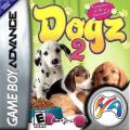 Dogz 2 Icon