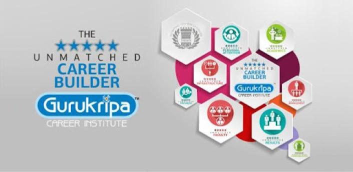 Gurukripa - Parent App apk