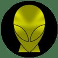 Oreo Yellow Icon Pack ✨Free✨ Icon