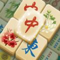 EZ Mahjong Icon
