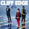 CLIFF EDGE Offline Music Icon