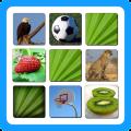 Matching Game Icon