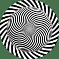 21 Hallucination App Icon