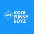 K F B Icon
