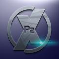 P2x 2.0 Icon