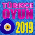Kelime oyunu 2019 Icon