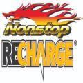 Non-Stop Recharge Icon