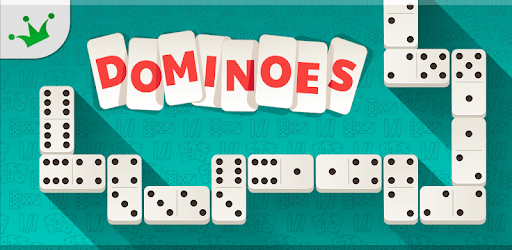Dominos Online Jogatina: Dominoes Game Free apk