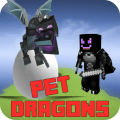 Pet Dragons Mod Icon