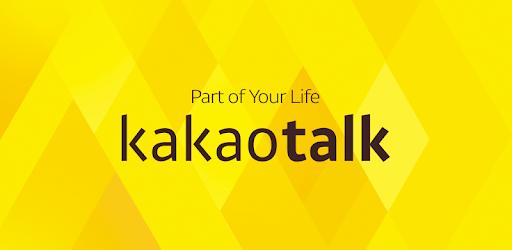KakaoTalk: Free Calls & Text apk