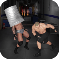 Guide For WWE 2k SuperCards Icon