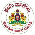 ಭೂ-ದಾಖಲೆಗಳು - Government of karnataka Icon