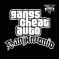 CHEAT CODES for GTA San ANDREAS Icon