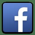 Facebook2 Icon