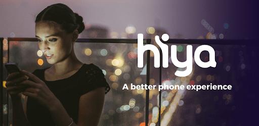 Hiya - Caller ID & Block apk