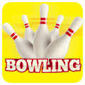 Bowling 2018 Icon