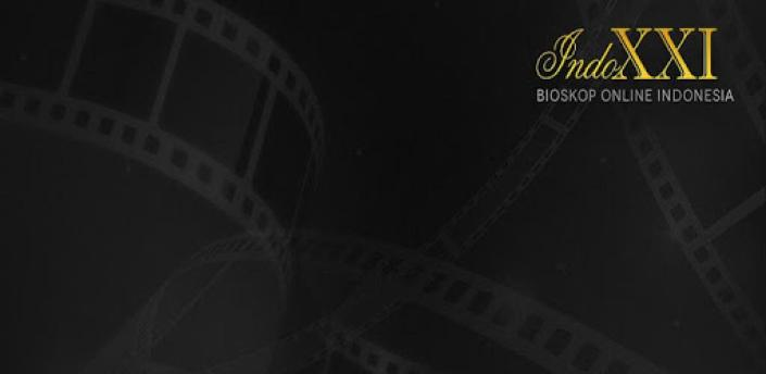 XXI Movie - Live TV , Drama & Movie HD Sub Indo apk