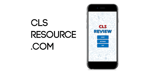 Clinical Lab Science Review apk